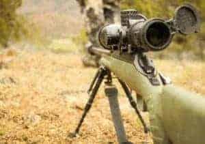 רובה ציד